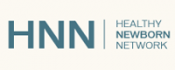 The Healthy Newborn Network (HNN) is a partnership of organizations and individual members committed to improving newborn health around the world.