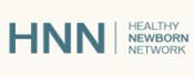 hnn-175x70