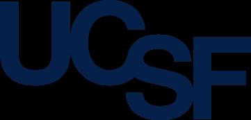 logo_ucsf