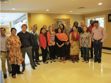 participants-at-the-list-training-in-dubai