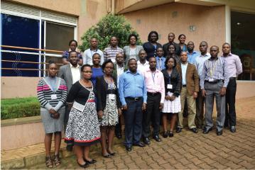 participants-of-cohort-1-of-2016
