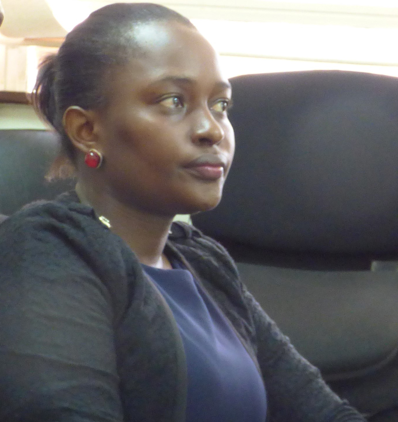 The plight of women living with HIV/AIDS and family planning uptake