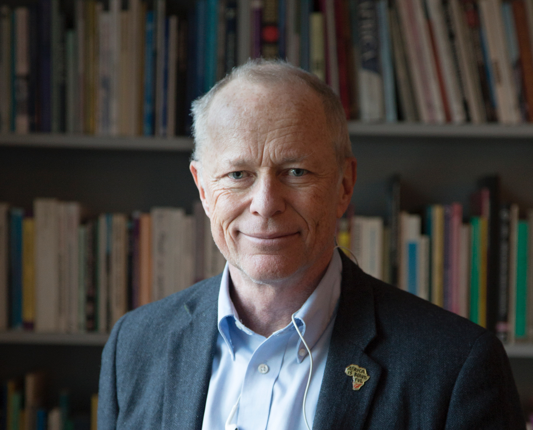 Key lessons from the CODES project: A conversation with Prof Stefan Peterson